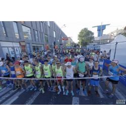 Ultra Svet на Interpipe Dnipro Half Marathon
