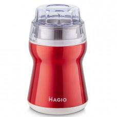 "Кофемолка 180-200Вт /50гр/съемная чашка ""MAGIO"" МG-200"