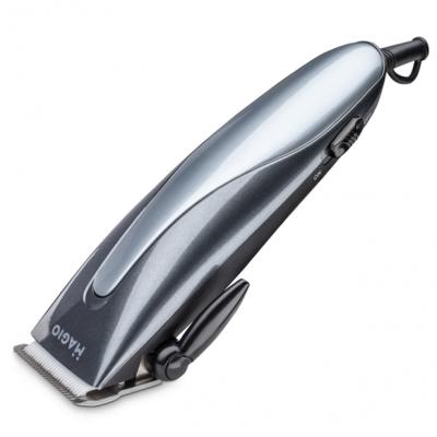 """Машинка для стрижки волос 25Вт 4 насадки, керамика  """"MAGIO"""" МG-583"""