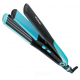Щипцы выпрямитель для волос