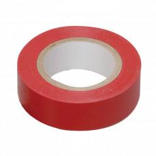 "Изолента e.tape.stand.10.red красная (10м.) ""ENEXT"" s022001"