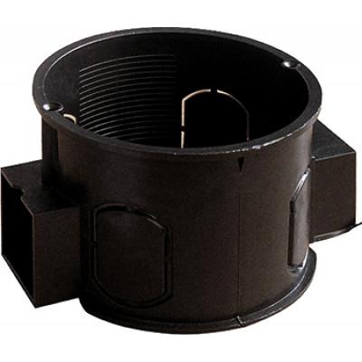"""Коробка установочна e.db.stand.101.d60 цегла/бетон,блочна  (упаковка 100шт) """"E.NEXT"""" s0027017"""