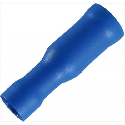 """Изолированный наконечник frd2.156.blue (blt.f.1,5.2,5) мама """"E.NEXT"""" s4040004"""