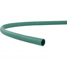 """Трубка термоусадочная e.termo.stand.1,5.0,75.green, 1,5/0,75, 1м, зеленая """"E.NEXT"""" s024105"""