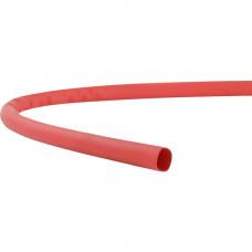 "Трубка термоусадочная  e.termo.stand.2.1.red, 2/1, 1м, красная ""E.NEXT"" s024113"