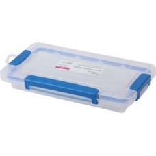 "Органайзер пластиковый e.toolbox.01, 230х120х37мм ""E.NEXT"" t010001"