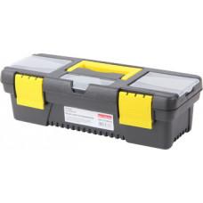 "Ящик для инструментов, e.toolbox.07, 280х117х82мм ""E.NEXT"" t010004"