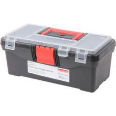 "Ящик для инструментов, e.toolbox.11, 320х180х130мм ""E.NEXT"" t010011"