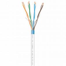"""Витая пара FTP Сat.5E 4PR CU 0.5 (350 МГц) PVC Indoor """"DIALAN"""" 3900"""