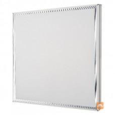 """LED панель 36Вт 220-240В 6400K с пластиковой рамкой """"ЕВРОСВЕТ"""" 40826"""