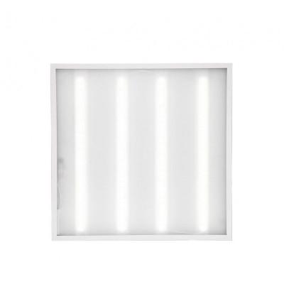 """LED панель 36W 3000LM 180-265V 6500K квадрат ( опал ) """"LEMANSO"""" LM1053"""