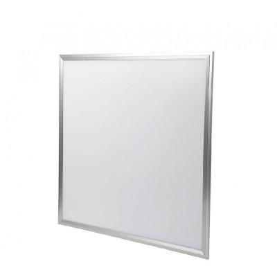 """LED панель 45W 3100LM 180-265V 6500K квадрат """"Премиум"""" """"LEMANSO"""" LM1071"""