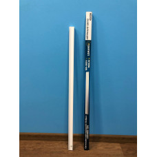 "Светильник 12W T5 2PIN 4500K 960LM ""Кобра"" +выключ +13,5cм сетевой шнур +крепеж ""LEMANSO""LM31002"