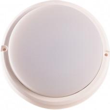 "Светильник LED 20W 6500K IP65 1600LM  180-265V ""Глобус"" круг белый ""LEMANSO"" LM32003"