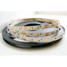 """Светодиодная лента SMD 3014 - 240 LED IP20 10-12Lm/led 24W 12V белый """"BIOM"""" (5м.)"""
