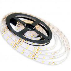 """Светодиодная лента SMD 2835 - 60 LED IP20 8-10Lm/led 4.8W 12V белый """"BIOM"""" (5м.)"""