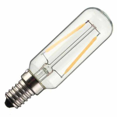 """Лампа светодиодная 4W E14 COB 4500K для вытяжки """"LEMANSO"""" LM3023"""