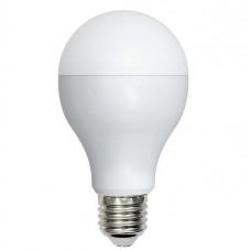 """Лампа светодиодная A65 16W E27 1850LM 6500K 175-265V """"LEMANSO"""" LM3039"""