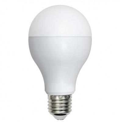 """Лампа светодиодная A65 20W E27 2000LM 4500K 175-265V """"LEMANSO"""" LM3067"""
