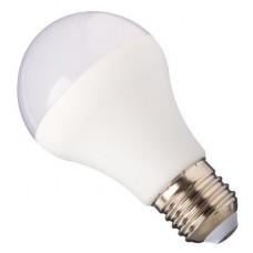 """Лампа светодиодная A60 10W E27 1020LM 4000K 175-265V """"LEMANSO"""" LM264"""