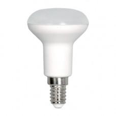 "Лампа светодиодная R39 5W E14  330LM 2700K 220-240V ""LEMANSO"" LM353"