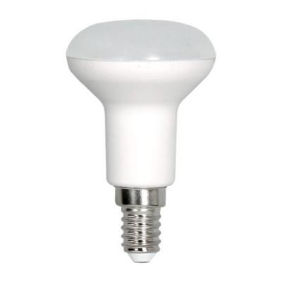 "Лампа светодиодная R39 5W E14 330LM 4500K 220-240V ""LEMANSO"" LM353"
