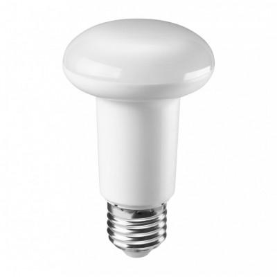 "Лампа светодиодная R63 10W E27 800LM 4500K 170-265V ""LEMANSO"" LM3092"