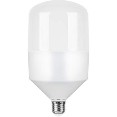 """Лампа светодиодная T120 40W E27 3800LM 6500K 175-265V """"LEMANSO"""" LM3006"""