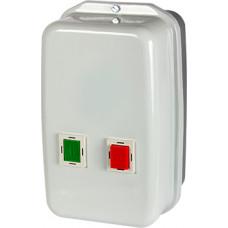 "Магнитный пускатель e.industrial.ukq.32mb, 32А, 400V ""E.NEXT"" i0100005"
