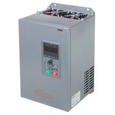 "Преобразователь частоты e.f-drive.11 11кВт 3ф/380В ""E.NEXT"" i0800009"