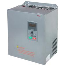 "Преобразователь частоты e.f-drive.37 37кВт 3ф/380В ""E.NEXT"" i0800014"