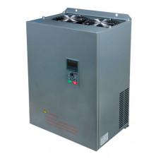 "Преобразователь частоты e.f-drive.110 110кВт 3ф/380В ""E.NEXT"" i0800019"