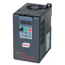 "Преобразователь частоты e.f-drive.0R7 0,75кВт 3ф/380В ""E.NEXT"" i0800028"