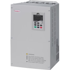 "Преобразователь частоты e.f-drive.110h 110кВт 3ф/380В ""E.NEXT"" i0800082"