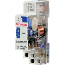"""Реле времени освещения электромеханическое e.control.t01 """"E.NEXT"""" i0310006"""