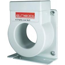 """Измерительная катушка e.trans.cur.kct.40s для реле типа klr, 250/3 """"E.NEXT"""" i0640001"""