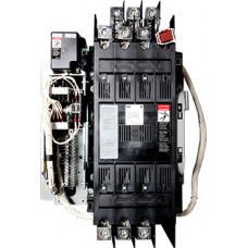 "Переключатель ABP ASCO 4000 ATS 1200A, 380V, 50Hz, 3p ""E.NEXT"" J04ATS03000301200H500"