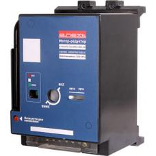 """Мотор-редуктор e.industrial.ukm.400.MDX.220, 220В """"E.NEXT"""" i0080003"""