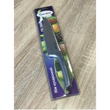 """Нож поварской, металл. ручка, длина лезвия 20 см """"CON BRIO"""" CB-7000"""