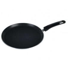 """Сковорода 22см, блинная без крышки """"CON BRIO"""" СВ-2219"""