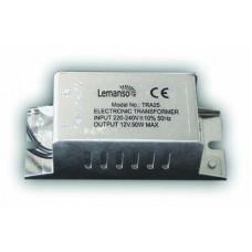 "Трансформатор 105w ""LEMANSO"" TRA25"