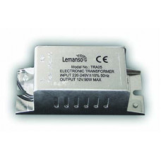 "Трансформатор 150w ""LEMANSO"" TRA25"
