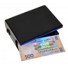 Детектор валюты MD-2 220V  DELUX 10008217