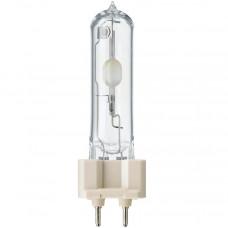 """Лампа металлогалогенная e.lamp.mhl.g12.150, патрон  g12, 150Вт """"E.NEXT"""" l0150006"""