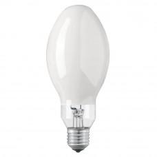 "Лампа ртутная высокого давления e.lamp.hpl.e27.125, Е27, 125 Вт ""E.NEXT"" l0460002"