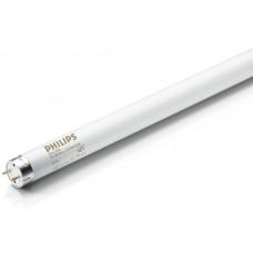 "Лампа люминесцентная TL-D 18W/54 G13 ""PHILIPS"" 10018794"