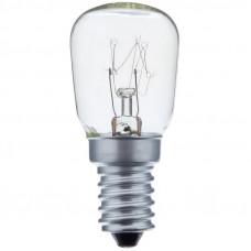 """Лампа для микроволновки 25W E14 220-240V """"LEMANSO"""" T22"""