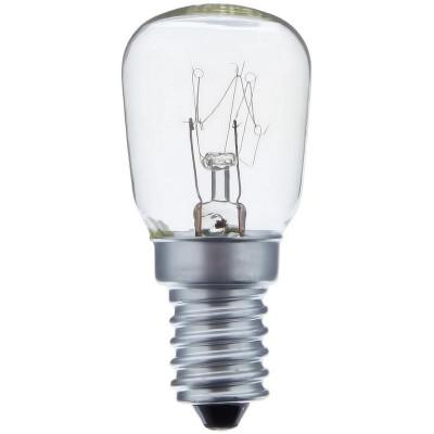 "Лампа для холодильника 15W E14 ""LEMANSO"" T25"