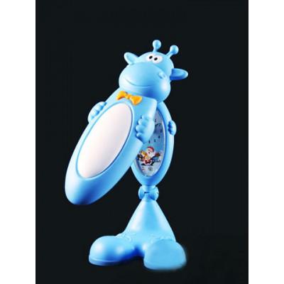 Настольная лампа MT 620 BLUE