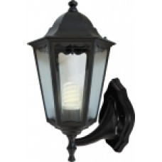 Светильники для улицы